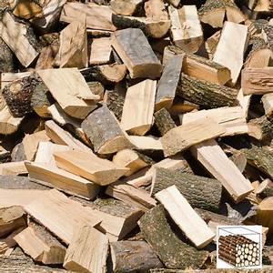 Poids D Une Stère De Bois : st re de bois de chauffage ~ Carolinahurricanesstore.com Idées de Décoration