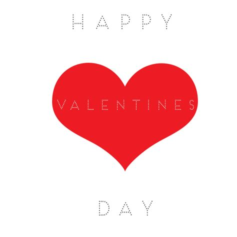 Animated Valentines Day Wallpaper - 7 wonders of the world animated s day wallpaper