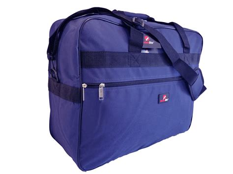 standard cabin bag size 54 standard carry luggage size airline cabin size