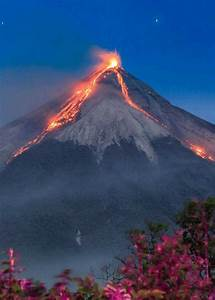 146 best images about Active volcanoes in Guatemala on ...