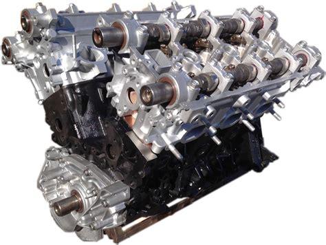 2 6l Mitsubishi Engine by Rebuilt 94 96 Mitsubishi Montero 3 5l Dohc 6g74 Engine