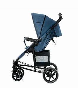 Moon Flac Buggy : moon buggy flac 2017 blue melange buy at kidsroom ~ A.2002-acura-tl-radio.info Haus und Dekorationen
