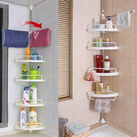 shower shelf ideas corner shower caddy shelf organizer bath storage bathroom