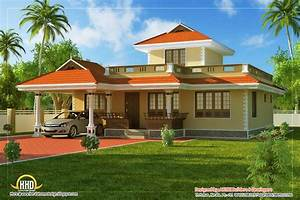 February 2012 Kerala Home Design And Floor Plans 7