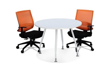 Conference Table Singapore