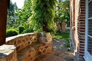 Wohnungen In Neustrelitz : landhaus pieverstorf bernachtung bei familie wille ~ Yasmunasinghe.com Haus und Dekorationen
