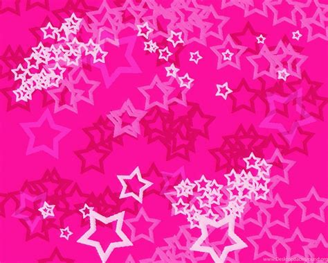 Background Pink Pink Wallpapers Hd Wallpapers Pretty Desktop Background