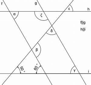 Winkel Berechnen Rechtwinkliges Dreieck : aufgabenfuchs winkel ~ Themetempest.com Abrechnung