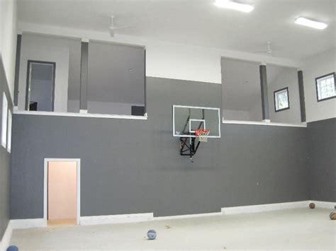 「屋内バスケットボールコート」のおすすめアイデア 25 件以上