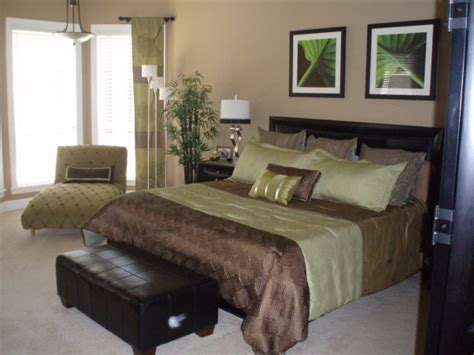 Tranquil Bedroom Ideas by Information About Rate My Space Questions For Hgtv