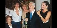 Fallece Gonzalo Facio, miembro fundador de la Segunda ...