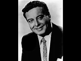 Jackie Gleason And His Orchestra-There I've Said It Again ...