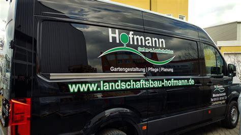 Garten Landschaftsbau Erlangen by Landschaftsbau Erlangen