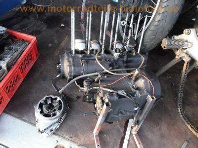 motors ersatzteile honda boldor motor ersatzteile motorradteile bielefeld de