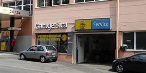 Garage Opel Thiers : garage opel vevey auto2day ~ Gottalentnigeria.com Avis de Voitures