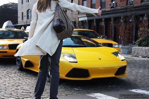 Taxi, Taxi! (5214511425).jpg
