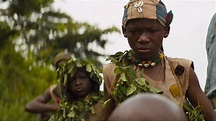 Review: Believe the hype on Netflix's 'Beasts of No Nation ...