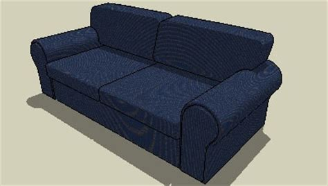 sketchup components  warehouse furnitures