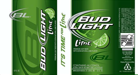 bud light lime a content bud light lime quot it s time for lime quot journal