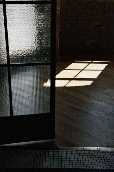 textured glass light i n t e r i o r s in 2019 frosted glass door doors glass door