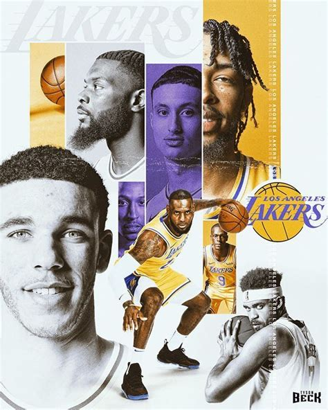 Pin on Basketball‼️