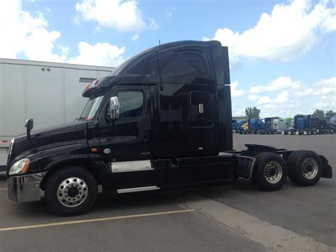 kenworth truck specs 100 kenworth truck specs new 2018 kenworth t440 6x4