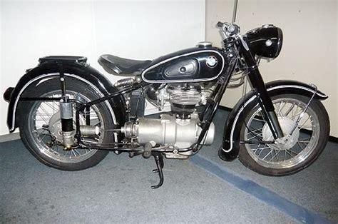 bmw ersatzteile motorrad ersatzteile f 252 r bmw motorr 228 der motorrad bild idee