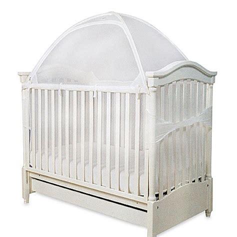 crib tents cozy crib tent ii bed bath beyond