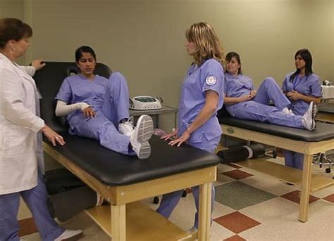 Pictures For Concorde Career College In Aurora, Co 80010. Home Insurance For Disabled People. Edward Hospital Urgent Care Fast Nas Server. How Long Does It Take To Detox From Opiates. Payday Loans Post Falls Idaho. Google Project Management Tool. University Of Washington College Of Education. Colleges Close To Chicago Rare Irish Whiskey. Locksmith Lexington Ky Sefcu Home Equity Loan