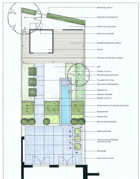 zithoek cer 25 beste idee 235 n over kleine tuinen op pinterest kleine