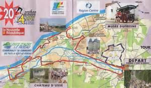 Marathon Azay Le Rideau Avis by Marathon Azay Le Rideau My Blog