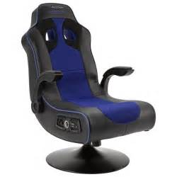 x rocker gaming chair xbox one buy x rocker adrenaline gaming chair ps4 xbox one at