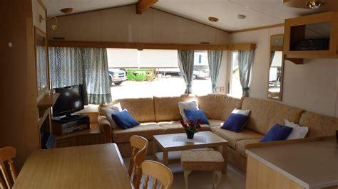 mobil home 3 chambres occasion mobilhome panoramique anglais 38 m 10 20 x 3 70m
