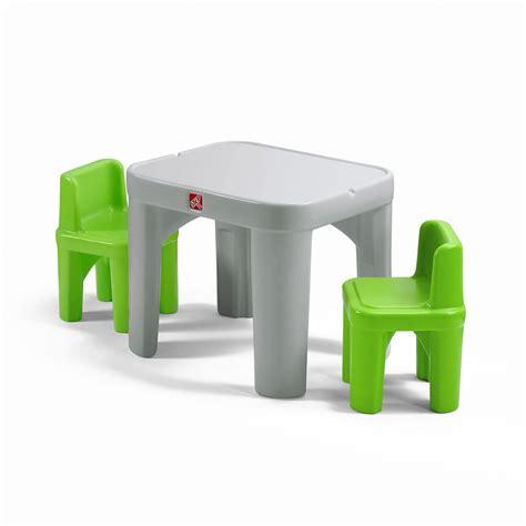 ensemble table et chaise cuisine cuisine prévenant ensemble table et chaise pour bebe