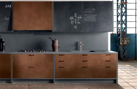 bath rugs copper kitchen cabinets modern kitchen york by