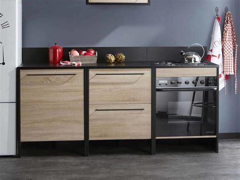 eclairage pour meuble de cuisine eclairage pour meuble de cuisine 1 meuble bas pour four