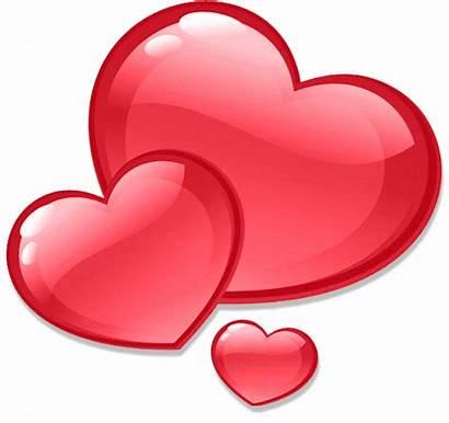 Gambar Cinta Dan Ribuan Transparent Sekejap Sc