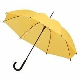 Sonnenschirmständer Für Große Schirme : werbeschirme von hinze werbeservice berlin bedruckte ~ Lizthompson.info Haus und Dekorationen