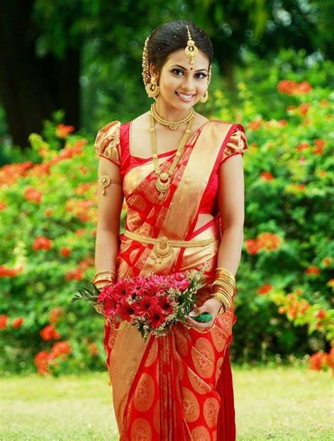 south indian saree draping styles how to wear a saree perfectly saree draping style