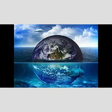 Earth Under Water  New Bbc Documentary 2015  Full Length Hd Youtube