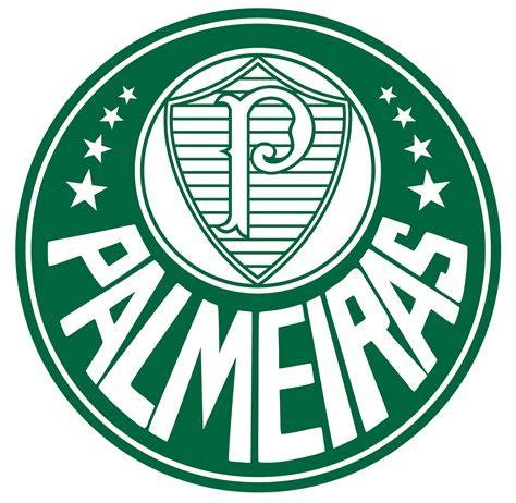 Download Vetor escudo Palmeiras + PNG gratis