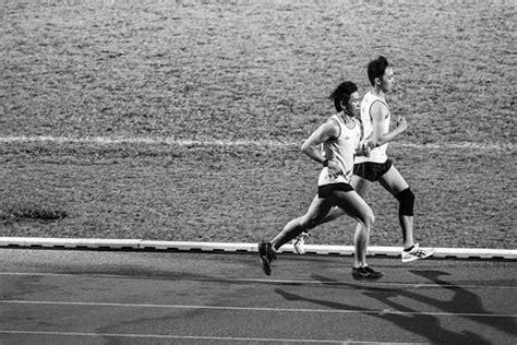 long run marathon hong kong sports sml flickr