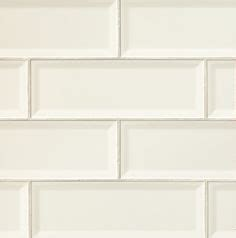 4x12 White Glossy Subway Tile by 1000 Images About Pizza Deli Station 2 On