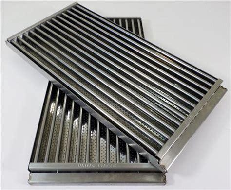 char broil parts charbroil grill parts original