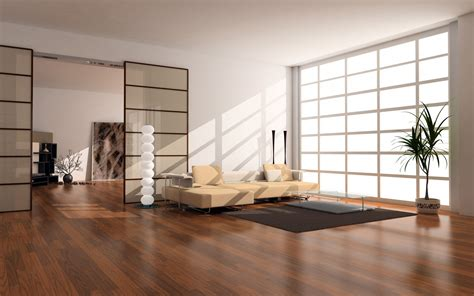 home interior window design vase sofa design interior design house carpet room window air
