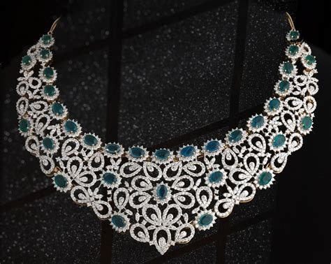 Best Indian Bridal Jewellery Designs By Kalyan Jewellers Native American Jewelry Patterns Finds At Garage Sales Artists In El Paso Tx Jewellery Designers Forum Double Bay Denver