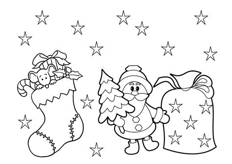 Printable Coloring Pages For Preschool Preschool Coloring Pages Printable Free