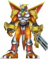 reference card template victory greymon wikimon the 1 digimon wiki