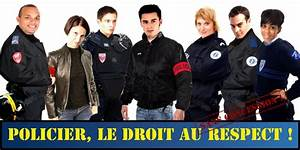 Alliance Police Nationale - Police Departments - 43 rue ...