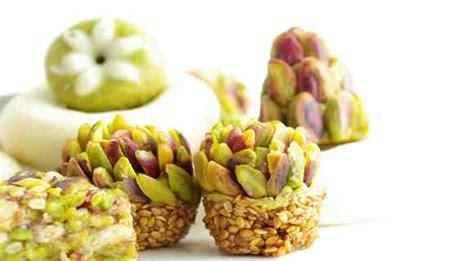 cuisine tunisienne cuisine tunisienne recette de cuisine holidays oo